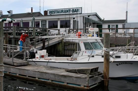 boatinslip