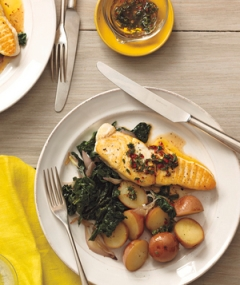 halibut-kale-potatoes_300